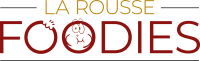 La Rousse Foodies